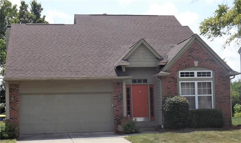 11051 Brave Court Indianapolis, IN 46236 | MLS 21661315 | photo 1