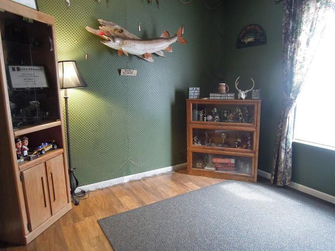 10688 Glenayr Drive Camby, IN 46113 | MLS 21661334 | photo 20