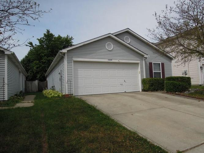 10688 Glenayr Drive Camby, IN 46113 | MLS 21661334 | photo 24
