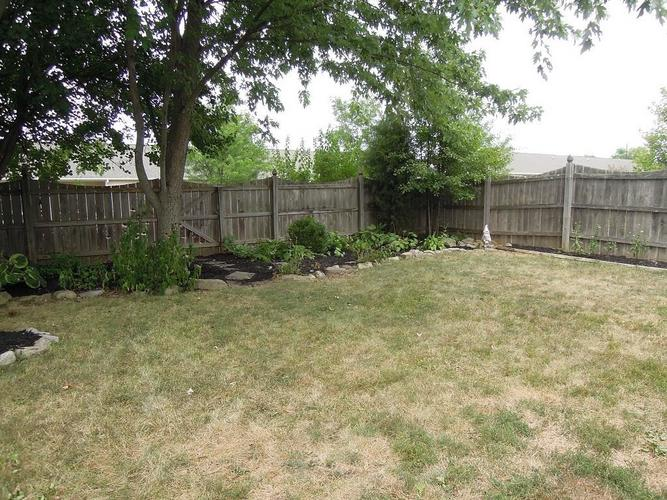 10688 Glenayr Drive Camby, IN 46113 | MLS 21661334 | photo 28