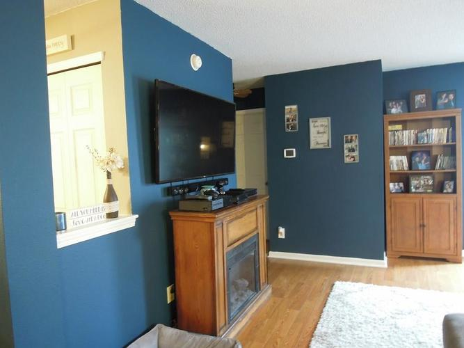 10688 Glenayr Drive Camby, IN 46113 | MLS 21661334 | photo 4