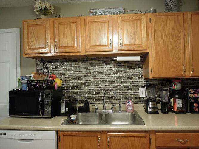 10688 Glenayr Drive Camby, IN 46113 | MLS 21661334 | photo 7