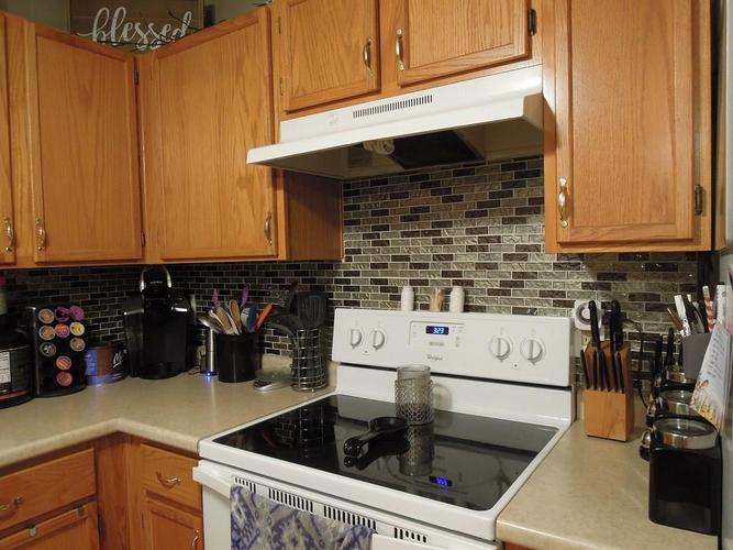 10688 Glenayr Drive Camby, IN 46113 | MLS 21661334 | photo 8