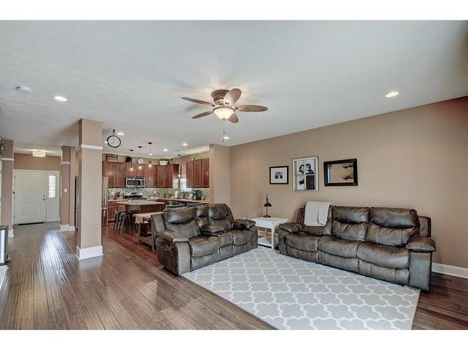 1260 Frogs Leap Cicero, IN 46034 | MLS 21661368 | photo 10