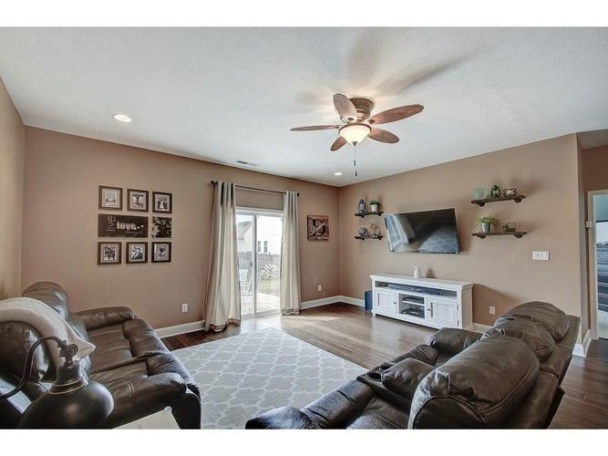 1260 Frogs Leap Cicero, IN 46034 | MLS 21661368 | photo 11