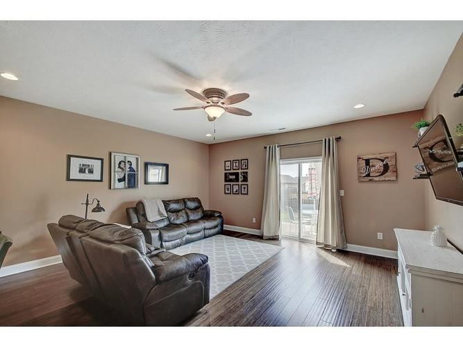 1260 Frogs Leap Cicero, IN 46034 | MLS 21661368 | photo 13