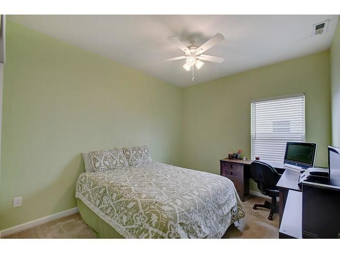 1260 Frogs Leap Cicero, IN 46034 | MLS 21661368 | photo 26