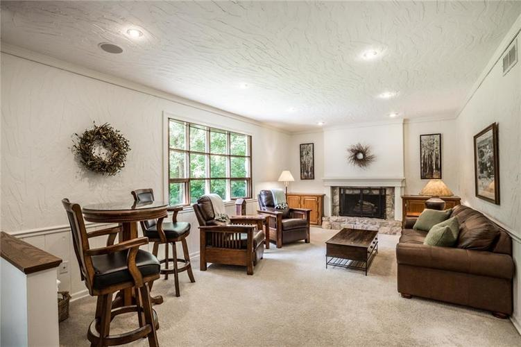 519 CANTERBURY Court Noblesville, IN 46060 | MLS 21661401 | photo 19