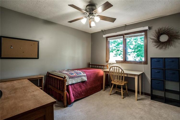519 CANTERBURY Court Noblesville, IN 46060 | MLS 21661401 | photo 28