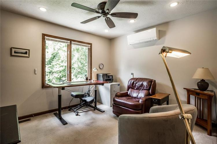 519 CANTERBURY Court Noblesville, IN 46060 | MLS 21661401 | photo 29