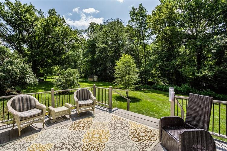 519 CANTERBURY Court Noblesville, IN 46060 | MLS 21661401 | photo 36