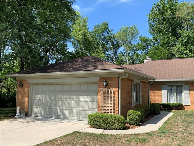 5220 Fawn Hill Terrace Indianapolis, IN 46226 | MLS 21661410 | photo 1