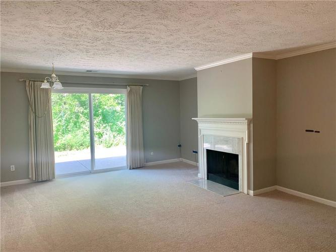 5220 Fawn Hill Terrace Indianapolis, IN 46226 | MLS 21661410 | photo 7