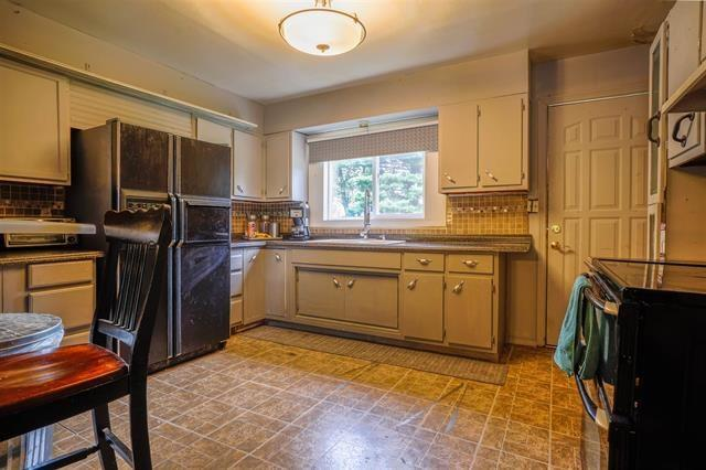 2964 W State Road 38 New Castle, IN 47362   MLS 21661424   photo 10