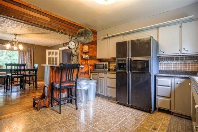 2964 W State Road 38 New Castle, IN 47362   MLS 21661424   photo 11