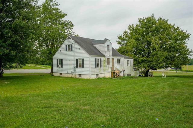 2964 W State Road 38 New Castle, IN 47362 | MLS 21661424 | photo 23