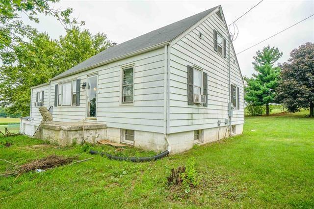 2964 W State Road 38 New Castle, IN 47362 | MLS 21661424 | photo 24
