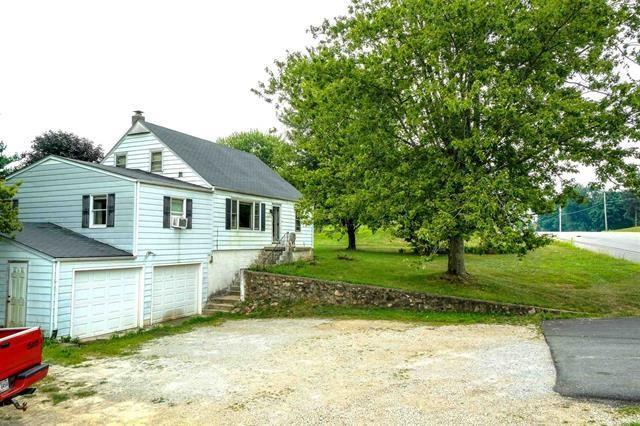 2964 W State Road 38 New Castle, IN 47362 | MLS 21661424 | photo 25