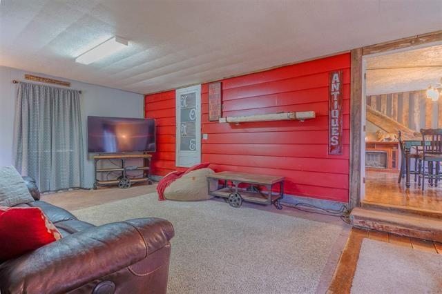 2964 W State Road 38 New Castle, IN 47362   MLS 21661424   photo 3