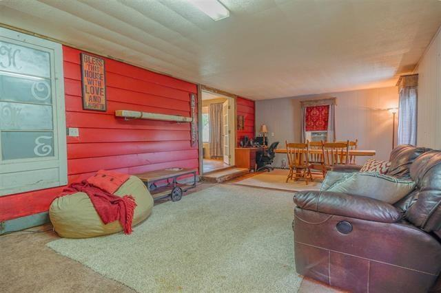2964 W State Road 38 New Castle, IN 47362 | MLS 21661424 | photo 4