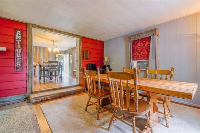 2964 W State Road 38 New Castle, IN 47362   MLS 21661424   photo 6