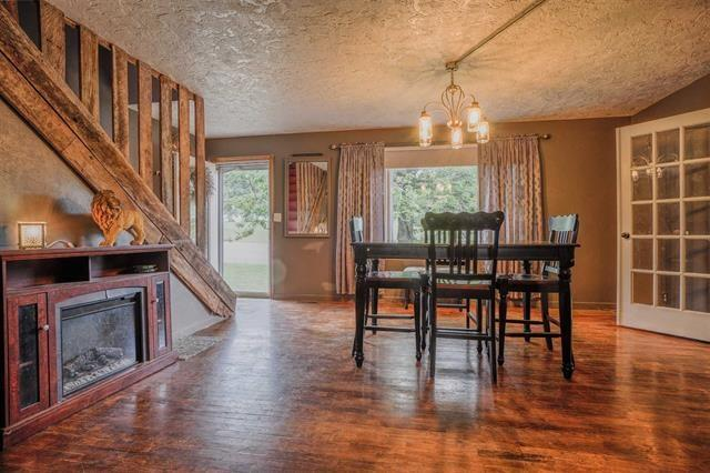2964 W State Road 38 New Castle, IN 47362   MLS 21661424   photo 8