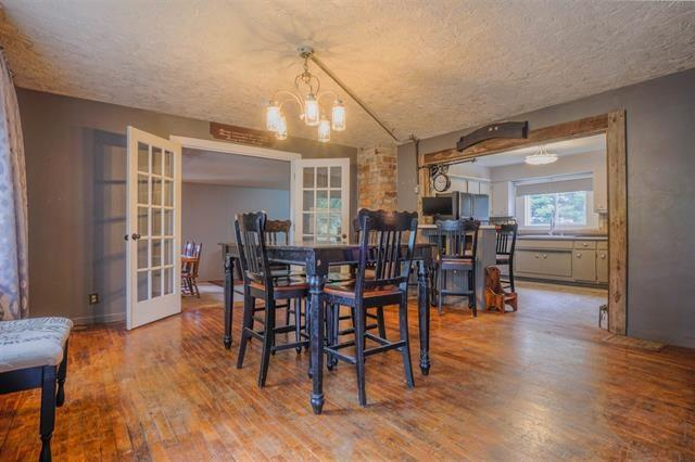 2964 W State Road 38 New Castle, IN 47362   MLS 21661424   photo 9
