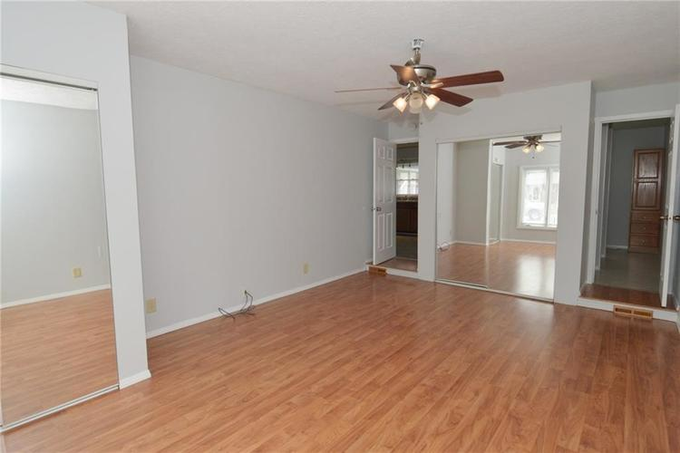 9052 Greenlee Circle Indianapolis, IN 46234 | MLS 21661459 | photo 16