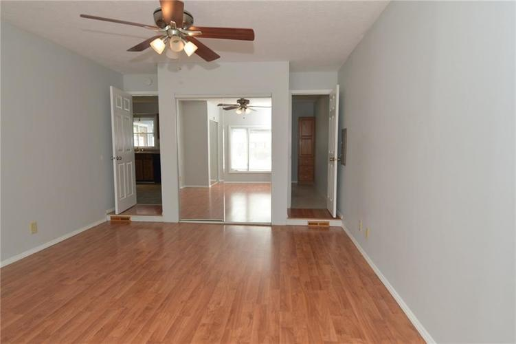 9052 Greenlee Circle Indianapolis, IN 46234 | MLS 21661459 | photo 17