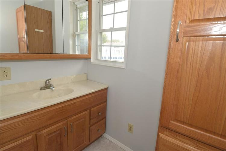 9052 Greenlee Circle Indianapolis, IN 46234 | MLS 21661459 | photo 19