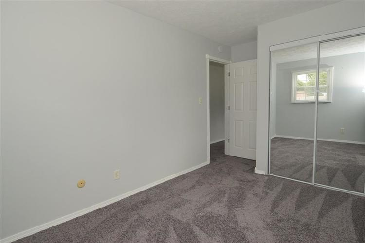 9052 Greenlee Circle Indianapolis, IN 46234 | MLS 21661459 | photo 23