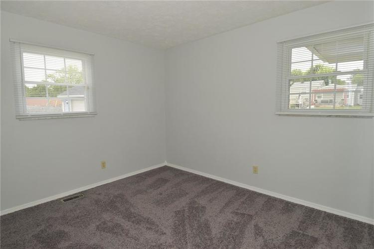 9052 Greenlee Circle Indianapolis, IN 46234 | MLS 21661459 | photo 27