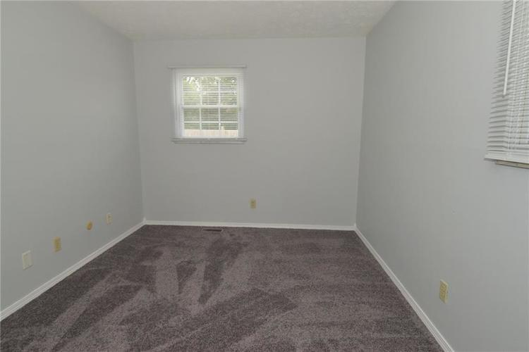 9052 Greenlee Circle Indianapolis, IN 46234 | MLS 21661459 | photo 28