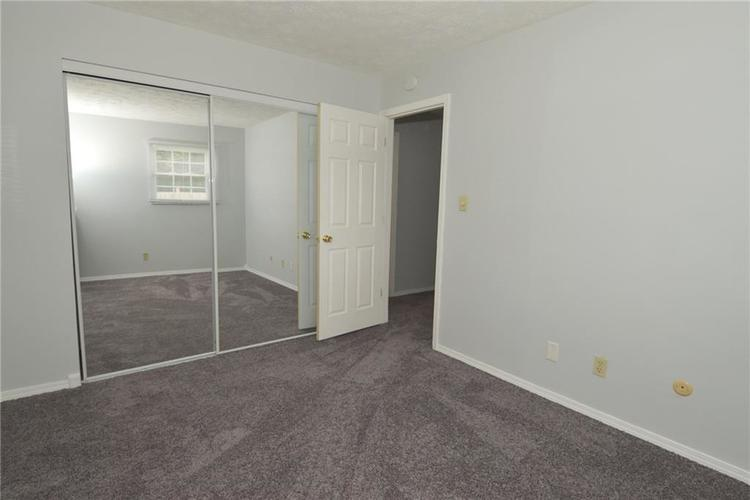 9052 Greenlee Circle Indianapolis, IN 46234 | MLS 21661459 | photo 29