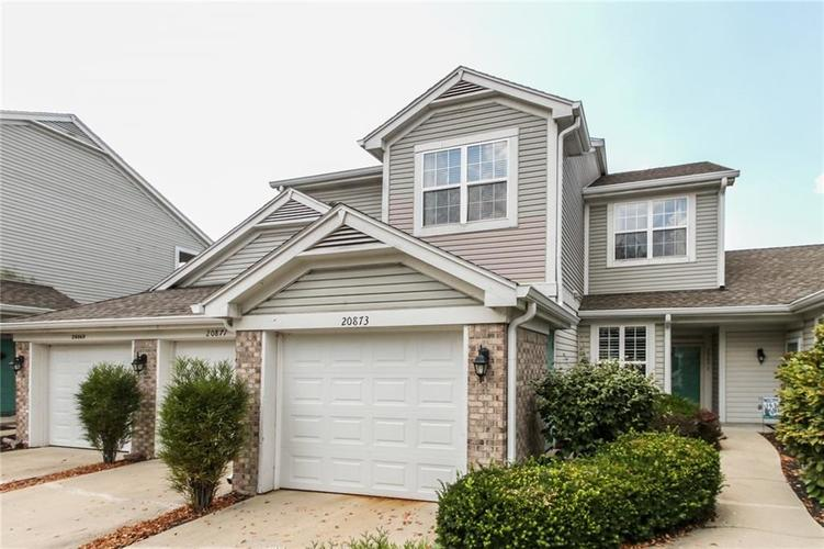 20871 WATERSCAPE Way Noblesville, IN 46062 | MLS 21661481 | photo 1
