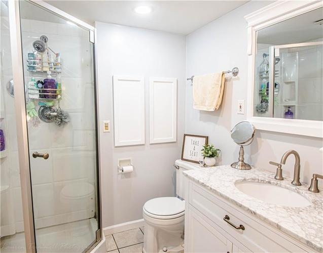 7652 Hillcrest Drive Mooresville, IN 46158   MLS 21661559   photo 19