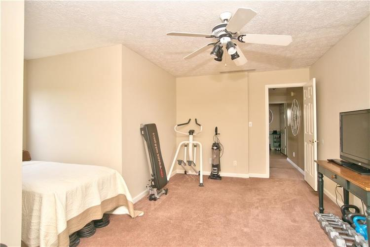 3547 N Insignia Court Indianapolis, IN 46214   MLS 21661613   photo 18
