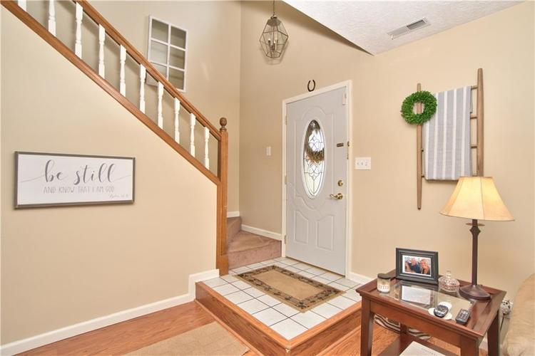 3547 N Insignia Court Indianapolis, IN 46214   MLS 21661613   photo 7