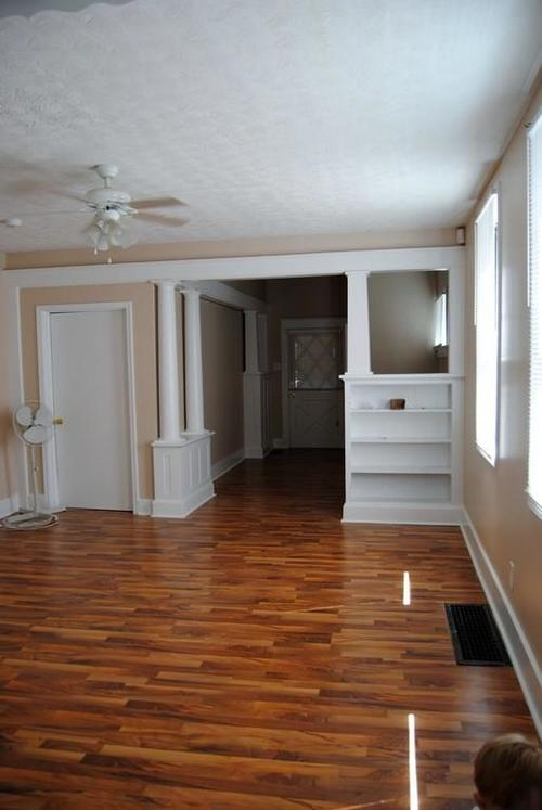 1612 Woodlawn Avenue Indianapolis, IN 46203 | MLS 21661637 | photo 2