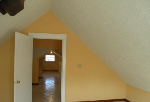 1612 Woodlawn Avenue Indianapolis, IN 46203 | MLS 21661637 | photo 6