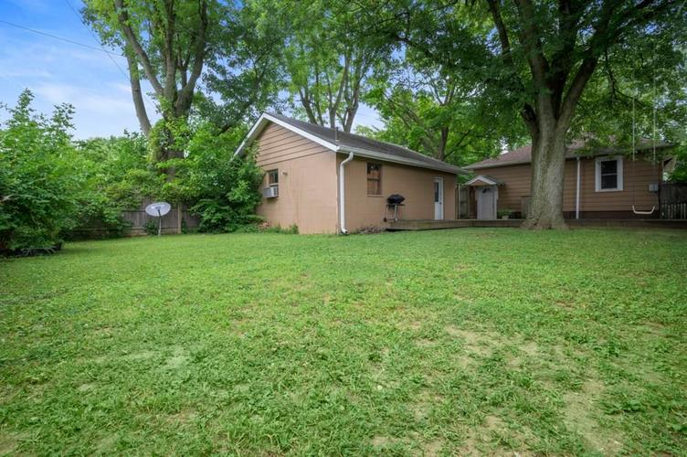2005 S Waldemere Avenue Muncie, IN 47302 | MLS 21661651 | photo 19