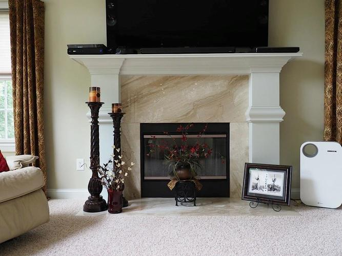 7510 SLY FOX Drive Indianapolis, IN 46237 | MLS 21661667 | photo 6