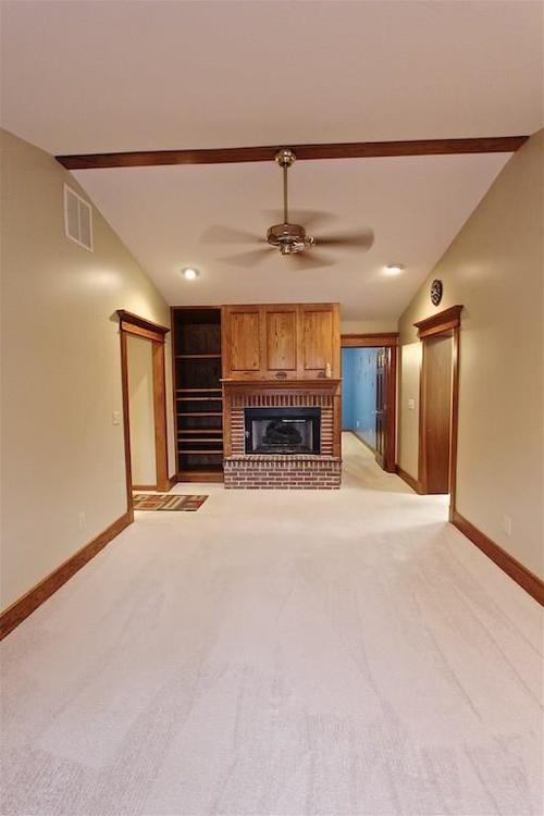 2410 S Post Road Indianapolis, IN 46239 | MLS 21661681 | photo 14