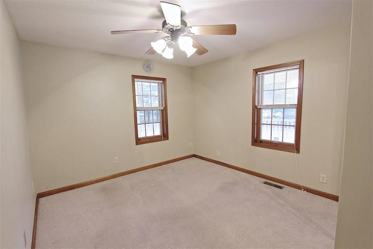 2410 S Post Road Indianapolis, IN 46239 | MLS 21661681 | photo 16