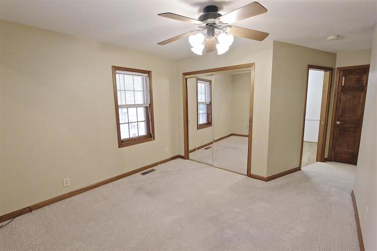 2410 S Post Road Indianapolis, IN 46239 | MLS 21661681 | photo 17