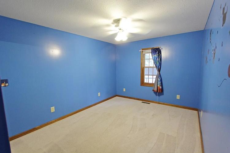 2410 S Post Road Indianapolis, IN 46239 | MLS 21661681 | photo 21