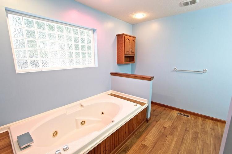 2410 S Post Road Indianapolis, IN 46239 | MLS 21661681 | photo 25