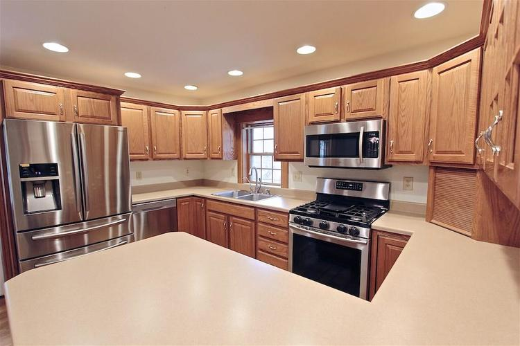 2410 S Post Road Indianapolis, IN 46239 | MLS 21661681 | photo 35