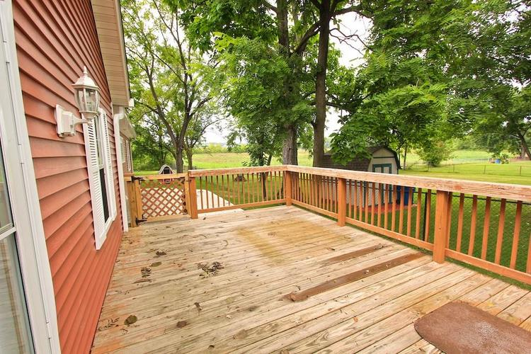 2410 S Post Road Indianapolis, IN 46239 | MLS 21661681 | photo 37