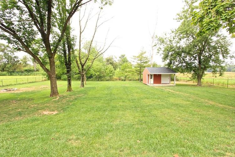 2410 S Post Road Indianapolis, IN 46239 | MLS 21661681 | photo 43